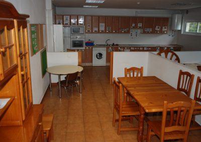 aula hogar 2