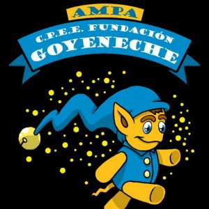 AMPA FUNDACIÓN GOYENECHE