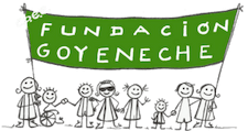 CPEE Fundación Goyeneche | Colegio para chicos con necesidades educativas especiales