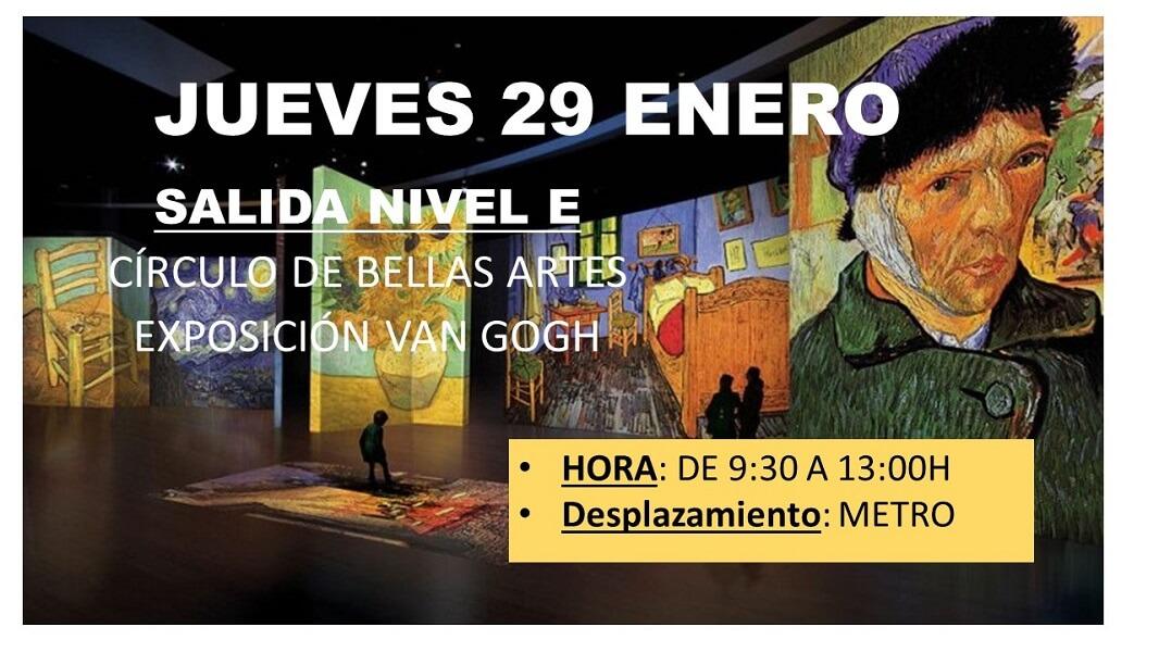 29 DE ENERO